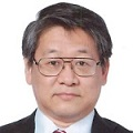 Prof. Shingo Inoue has been appointed as a Professor at Kenya Research Station!